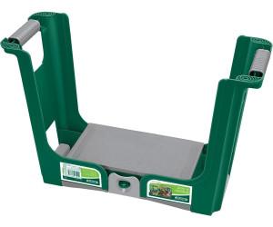 Surprising Buy Draper Garden Kneeler Gks 1 From 15 99 Today Best Machost Co Dining Chair Design Ideas Machostcouk