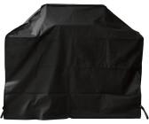 Enders Gasgrill Lincoln 2 Abdeckung : Enders grill abdeckhaube preisvergleich günstig bei idealo kaufen