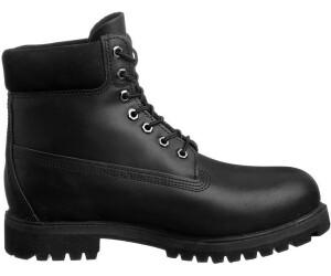 Timberland Boots Killington 6