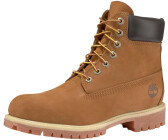 Timberland Icon 6 Inch Shearling Boot Women ab 84,98