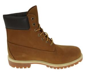 6 Pouces Chaussures De Loisirs De Démarrage Premium Brun Timberland muFCdOZ