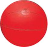 Togu Medicine Ball 3000g