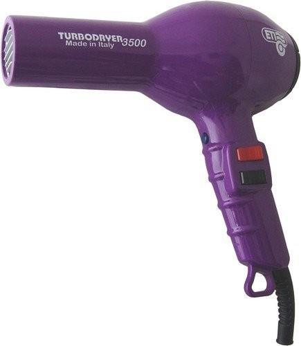 Image of ETI Turbo Dryer 3500