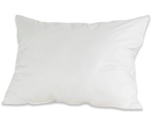irisette trendline comfort 40x60cm ab 11 99 preisvergleich bei. Black Bedroom Furniture Sets. Home Design Ideas