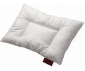 centa star vital junior plus ab 21 00 preisvergleich bei. Black Bedroom Furniture Sets. Home Design Ideas