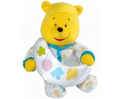Nachtlicht Winnie Pooh Preisvergleich | Günstig bei idealo kaufen