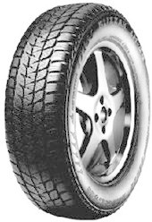 Bridgestone Blizzak LM-25 4x4 235/60 R17 102H