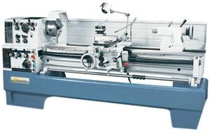 Bernardo Solid 460 V x 1500