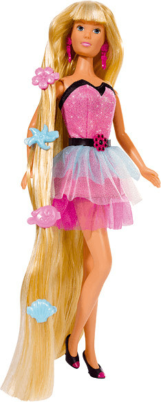 Steffi Love Hair Stylist (105736719)