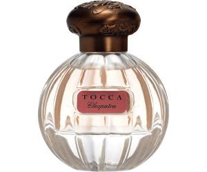 Tocca Cleopatra Eau de Parfum (50ml)
