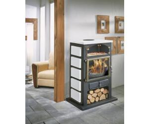 godin chamonix xxl au meilleur prix sur. Black Bedroom Furniture Sets. Home Design Ideas