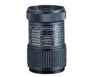 Mp usb wifi cmos digitale elektronische okular kamera mit