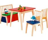 Idealo Kindersitzgruppe Kaufen PreisvergleichGünstig Bei nwXZNOP0k8