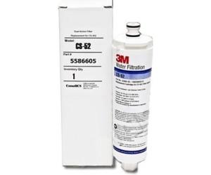 Bosch Kühlschrank Filter : Wasserfilter dd kühlschrankfilter daewoo neff bosch siemens