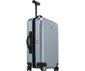 rimowa salsa air multiwheel cabin trolley iata ab 690 00. Black Bedroom Furniture Sets. Home Design Ideas