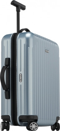 Rimowa Salsa Air Multiwheel Cabin Trolley IATA
