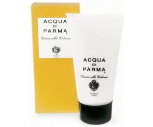 Acqua di Parma Colonia Body Cream (150 ml)