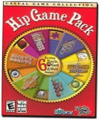 Hip Game Pack (PC)