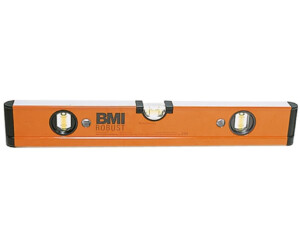 BMI Robust 698 / 80 cm