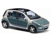 busch model modellfahrzeug preisvergleich g nstig bei idealo kaufen. Black Bedroom Furniture Sets. Home Design Ideas