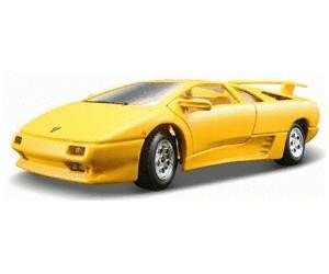 BBurago Lamborghini Diablo (22086)