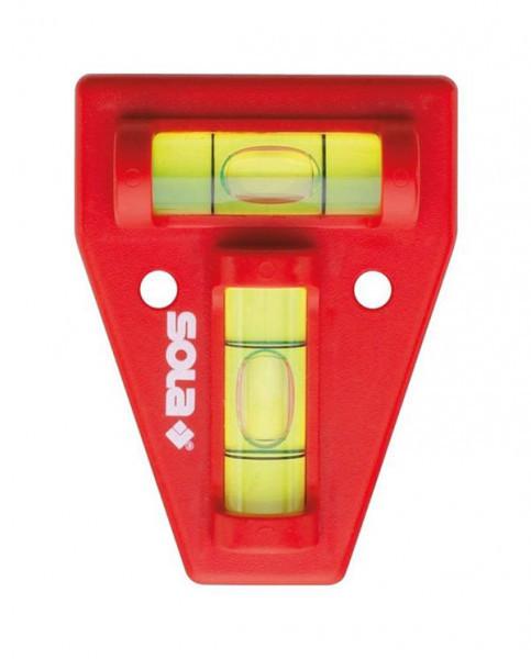 Sola Kreuz-Wasserwaage K5