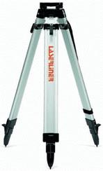 Laserliner Alu-Leichtstativ 165 cm