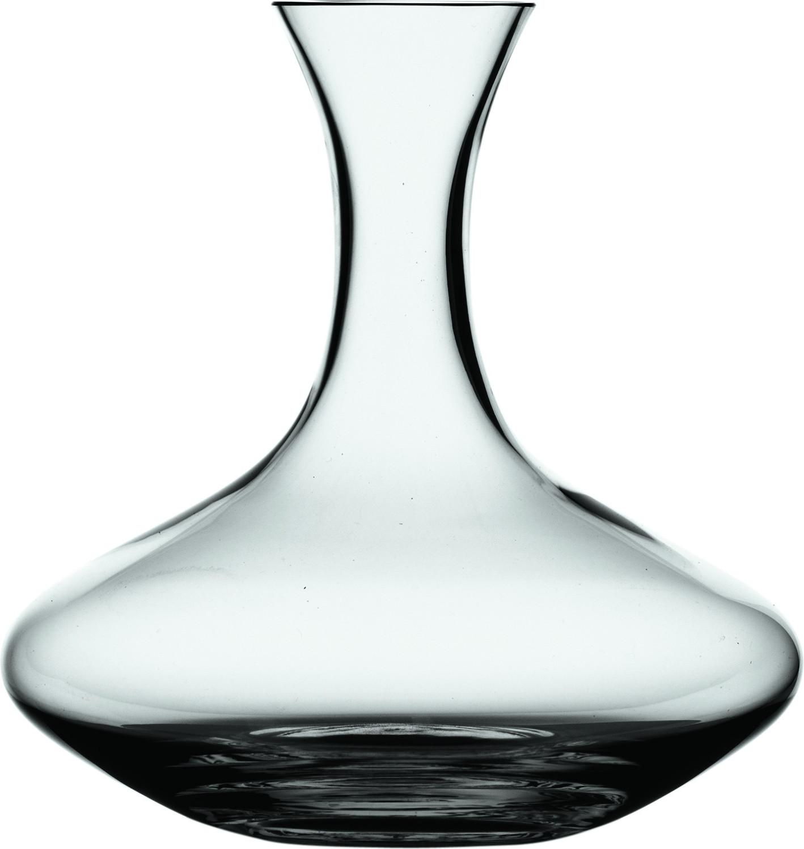 Spiegelau Vino grande Dekantierkaraffe 1,5 Ltr.