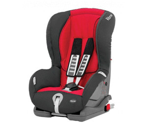 buy britax r mer duo plus compare prices on. Black Bedroom Furniture Sets. Home Design Ideas