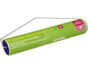Kerbl Fliegenrolle PHERoll (299847)
