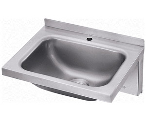 Waschbecken Edelstahl waschbecken edelstahl preisvergleich günstig bei idealo kaufen