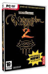 Neverwinter Nights 2: Pre-Order (PC)
