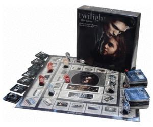 Image of Cardinal Twilight Board Game