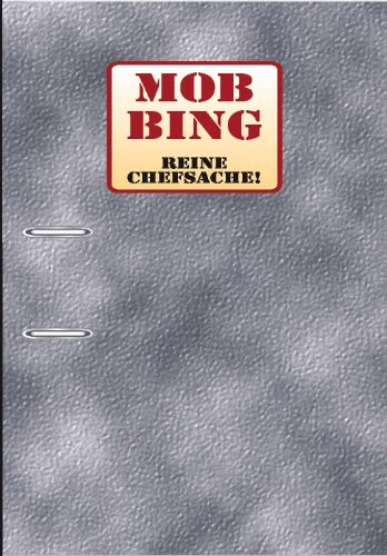 Heidelberger Spieleverlag Mobbing Kartenspiel