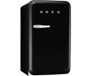 Smeg Kühlschrank Schwarz : Smeg fab rne ab u ac preisvergleich bei idealo