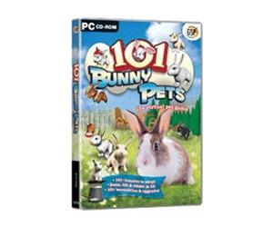 101 Bunny Pets (PC)