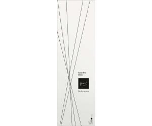 ipuro raumduft black 240 ml ab 13 45 preisvergleich bei. Black Bedroom Furniture Sets. Home Design Ideas