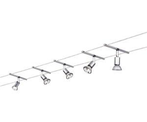 Lampen-Seilsystem Preisvergleich   Günstig bei idealo kaufen