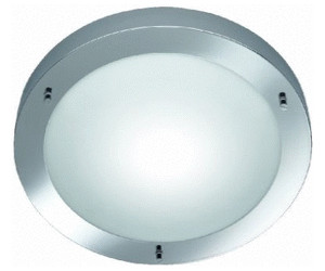 Plafoniere Soffitto E27 : Plafoniera fb charleston pl e led cristallo multiluce