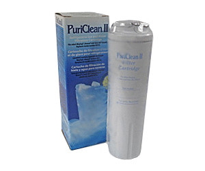 Siemens Kühlschrank Wasserfilter : Amana wasserfilter puriclean ii ab 44 23 u20ac preisvergleich bei