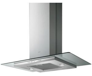 Elica flat glass 90 ab 314 75 u20ac preisvergleich bei idealo.de