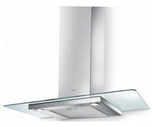Elica flat glass 60 ab 264 95 u20ac preisvergleich bei idealo.de