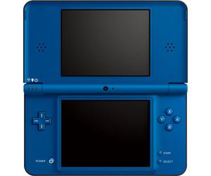 Nintendo Dsi Xl Desde 154 90 Compara Precios En Idealo