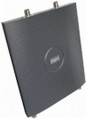 #Cisco Systems Aironet AP1242 (AIR-AP1242AG-N-K9)#
