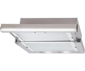 2x Aktivkohlefilter für Amica KF 17146 Umluft Kohlefilter für Dunstabzugshaube