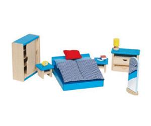 goki junges wohnen schlafzimmer (51906) ab 12,00