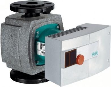 Wilo Stratos 80/1-12 (360 mm)