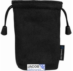 Image of Camgloss Media Cleaning Pouch