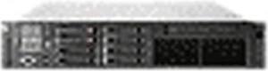 Hewlett-Packard HP StorageWorks X3800 (AP797A)