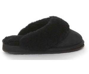 Emu Jolie ab 39,99 €   Preisvergleich bei idealo.de b591a7195b